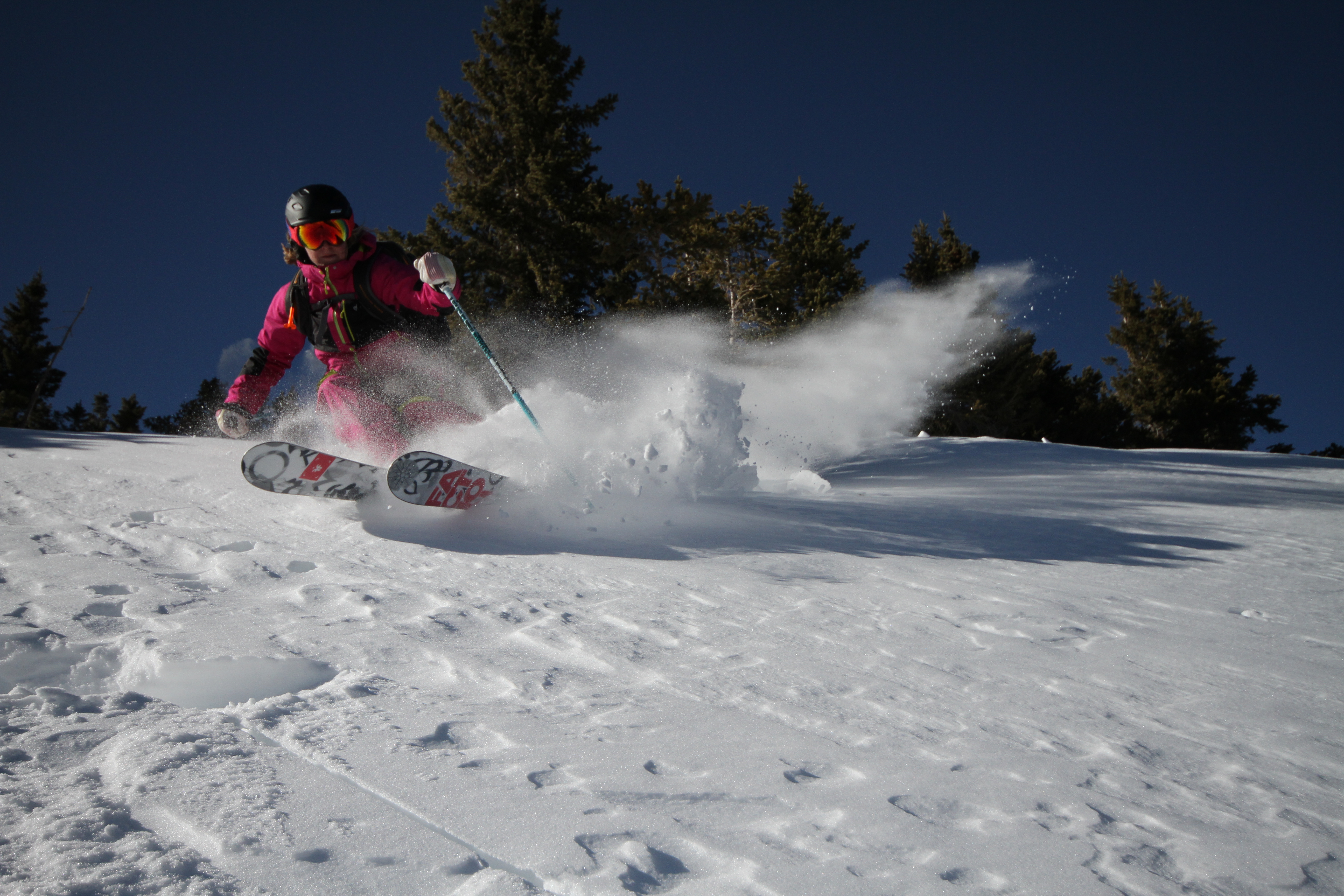 What to do in Breckenridge during Christmas - blog.breckenridge.com