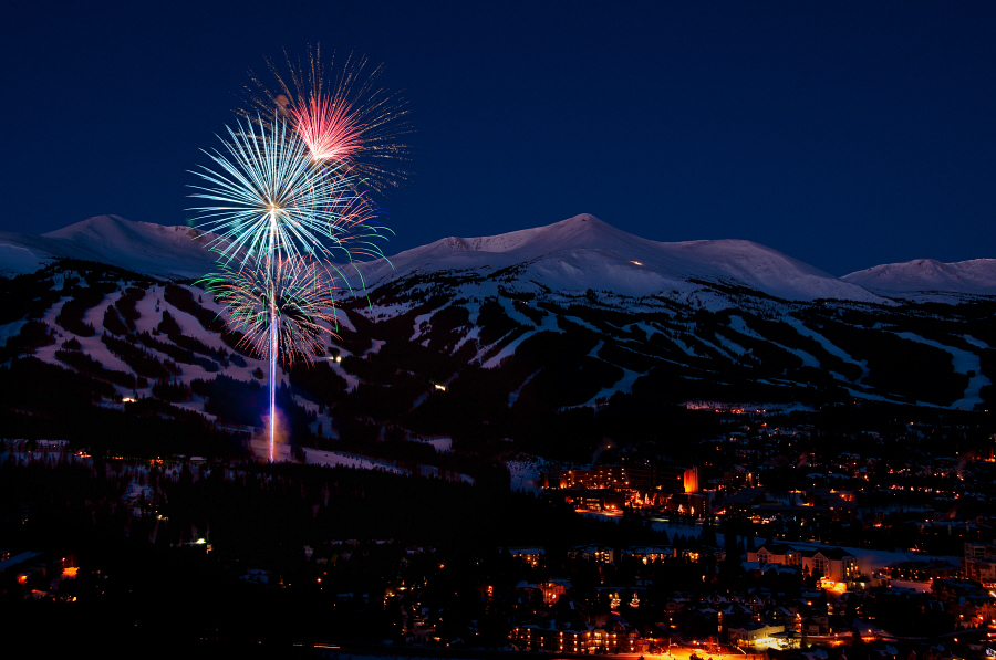 Things To Do For New Years Eve 2014