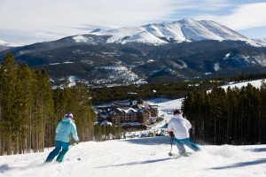 VailResorts_BRK5446_Jack_Affleck_HighRes