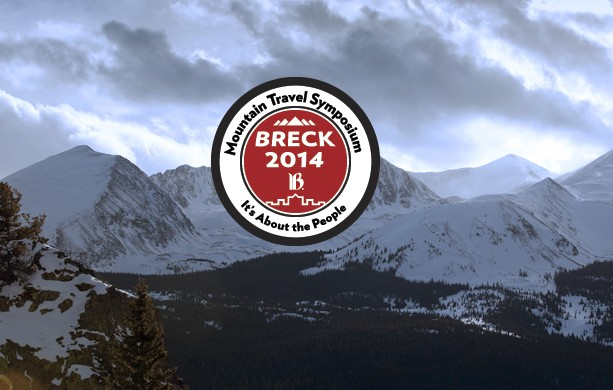 MTS in Breck 2014