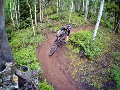 MountainBIking_Eric