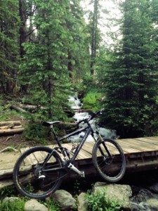 MountainBike_River