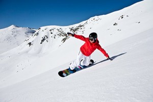 VailResorts_BRK6613_Aaron_Dodds_Small