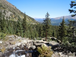 7df51a100b9c9 Summer in Breck Breckenridge is a mecca for outdoor ...
