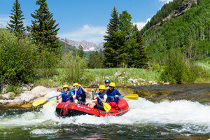 Rafting_Horizontal_VCD11061_Small