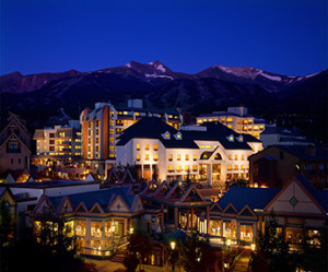 VailResorts_BRK3461_Robert_Miller_small