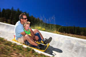alpine slide_BRK5406_Liam_Doran_small