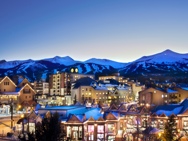 Whether You Re Visiting Breckenridge On Vacation Or Live Here Year Round There Are A Few New Restaurants In Town That Quickly Becoming Local Favorites