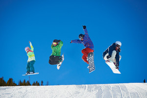 VailResorts_BRK6314_Jack_Affleck_small