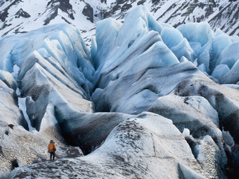 Iceland_ExtremeIceSurvey