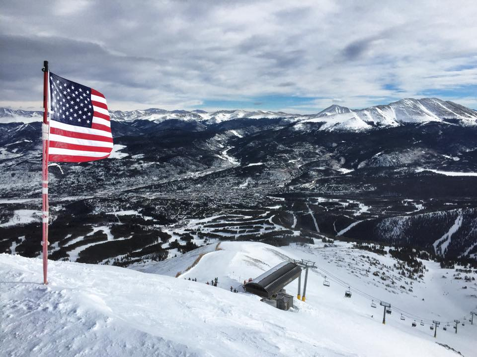 Troop Salute Military Deals And Discounts Around Breck