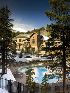 Breck.MountainThunderLodge.Exterior.win.lg