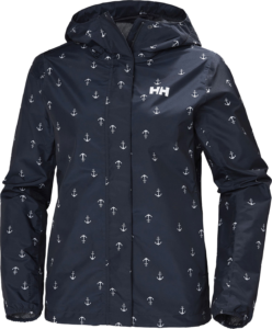 Helly Hansen Women's Bray Jacket
